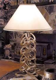 Afbeeldingsresultaat voor horseshoe arts and crafts