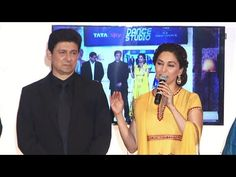 Salman Khan cleared over hit-and-run case | Madhuri Dixit AVOIDS to reacts on