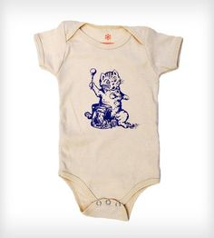 Kitty  kitten cats drummers Baby Bodysuit baby babies noise,  @Ashley Rajchel
