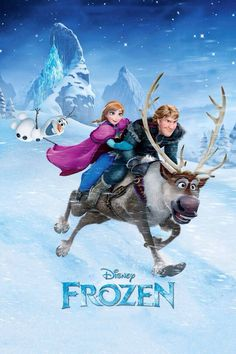 Frozen...best movie ever..just saw it today!!! Now it's my favorite!!gonna watch it again!!