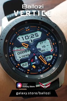 Best Watches For Men, Amazing Watches, Luxury Watches For Men, Cool Watches, Men's Watches, G Shock Watches, Sport Watches, Digital Watch Face, Tactical Watch