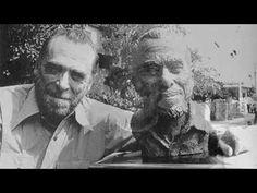 No Leaders Please by Charles Bukowski (read by Tom O'Bedlam)