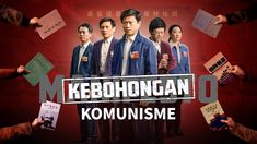 The Lies of Communism, a Christian film, is an accurate reflection of the brainwashing the CCP government uses against Christians. After arresting Zhang Mingdao and seven other Christians, the CCP police employ brutal, inhuman torture against them. True Faith, Faith In God, Human Rights Charter, Films Chrétiens, Film Trailer, Choir Songs, Persecuted Church, Christian Films, Christian Church