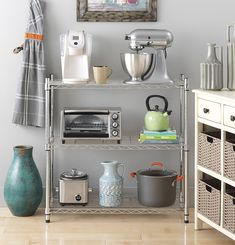 Inspirational Best Kitchen Storage Ideas