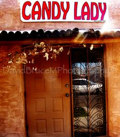 15 best features and mentions images candy lady breaking bad