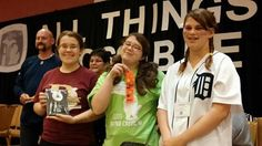 Hannah Clute of Bethel #30 took first place as 2nd Messenger in Ritual Competition at 2014 Grand Session! Good job Hannah!