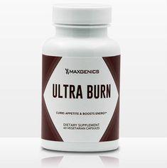 Will sprinting burn belly fat