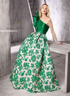 ideas dress nigth gala for 2019 Elegant Dresses, Pretty Dresses, Beautiful Dresses, Formal Dresses, Wedding Dresses, Evening Dresses, Summer Dresses, Gala Dresses, African Dress