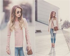 NEW LOOK FASHION StylOly blog by Aleksandra Marzęda
