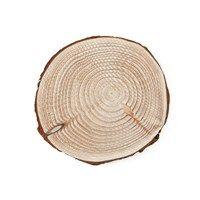 Wood Coaster - 소나무의 느낌이 그대로 살아있는 우드코스터입니다. 컵받침, 인테리어소품, 화분받침 등으로 사용가능합니다. 우드제품 특성상 색상, 크기, 나뭇결이 다를 수 있습니다. size : 9.5 x 1.5 (cm) material : 소나무