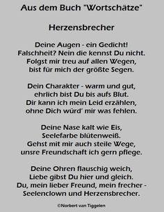 "Buchtitel: ""Wortschätze"" Autor: Norbert van Tiggelen"
