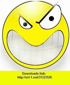 Laughs, iphone, ipad, ipod touch, itouch, itunes, appstore, torrent, downloads, rapidshare, megaupload, fileserve
