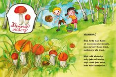 Education, Educational Illustrations, Learning, Studying