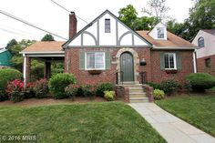 Sold - 9926 Markham Street, Silver Spring, MD - $459,000. View details, map and…