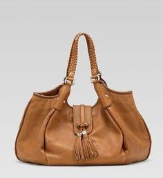 Gucci Cruise çanta modelleri