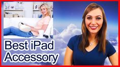 iPad Accessories Best New Apple iPad 2 3 4 Air mini Accessories for kids 2014 2015