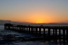 Photo Landscapes, Album, Celestial, Sunset, Outdoor, Paisajes, Sunsets, Outdoors, Scenery