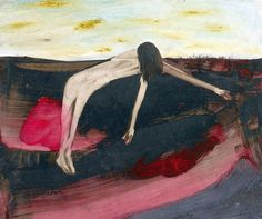 Sidney Nolan auction: selections from the 118 paintings – in pictures Sidney Nolan, Ned Kelly, Australian Painting, Ayers Rock, Unusual Art, Aboriginal Art, Figure Painting, Love Art, Great Artists