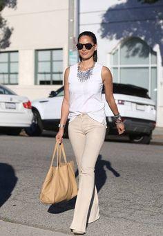Olivia Munn, Ashley Tisdale, Lily Collins, Taylor Swift och Alexa Cung i dagens look – vem har snyggast stil? | Red Carpet | The You Way | Aftonbladet