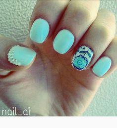 Gel_lack nail