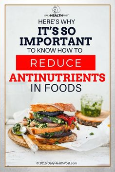 heres-why-its-so-importan-to-know-how-to-reduce-antinutrients-in-foods