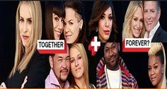 "Watch: Couples Therapy ""New Couple Controversy"" Season 4 Episode 3 #CouplesTherapy- http://getmybuzzup.com/wp-content/uploads/2014/01/couples-therapy-600x323.jpg- http://getmybuzzup.com/watch-couples-therapy-new-couple-controversy-season-4-episode-3-couplestherapy/- Couples Therapy ""New Couple Controversy"" Season 4 Episode 3 Taylor is called out for her rude behavior. Elsewhere, offensive comments cause Kelsey to storm out of a session, and Jon Gosselin and his gi"
