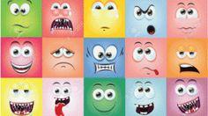 La Felicità delle Emozioni