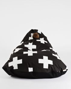 Our stylish and comfy bean bag chairs covers are great for infant littles to tweens. They are made with a cotton canvas material that makes th. Kids C, Kids Decor, Canvas Material, Kids Furniture, Tween, Cotton Canvas, Playroom, Nursery Decor, Monochrome
