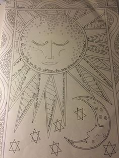 Colouring prayer activity book Drawings and activity pages to bring calm in a busy world.Based on psalms and verses from the bible.