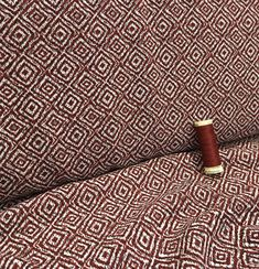 A gorgeous and luxurious light-weight polyester 'peachskin' fabric that is soft and drapes well. It has a smooth finish giving it a luxurious feel. It is suitable for a wide range of dressmaking projects such as dresses, skirts and blouses. Crepe Fabric, Viscose Fabric, Diamond Shapes, Dressmaking, Rust, Smooth, Blouses, Range, Colours