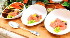 www.cookplay.cz