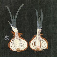 ayako miyawaki japanese applique