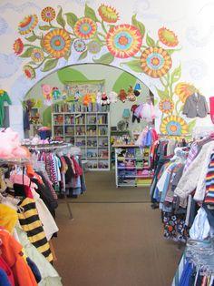 aa05cdeecf6c 57 Best children s store ideas! images