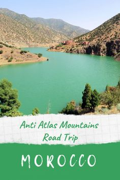 The ultimate off-the-beaten-track private tour of Morocco, exploring the Anti-Atlas Mountains and Atlantic coast with Wild Morocco. Go hiking in the Ameln Valley, drive the hairpins of the Tizi n Test pass, and chill on the beach at Mirleft. #morocco #tour #antiatlas #mountains #ameln #amelnvalley #taroudant #tafraoute #mirleft #agadir #essaouira #holiday #travel