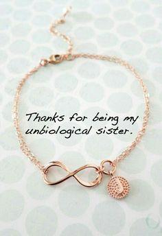 0d1cbb552fce5e5a3eff12b df88 ts for best friends best friends bracelets