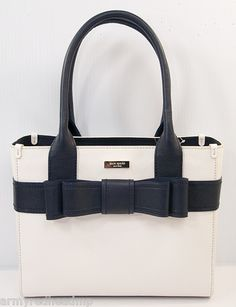 Kate Spade Villabella Bag...love it! Almost exactly like mine.