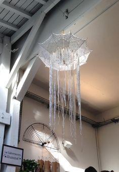 Pin by SCULTLIGHT Création on créateur de sculptures et luminaires
