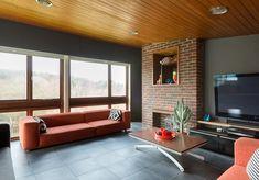 Selsdon, Surrey — The Modern House Estate Agents: Architect ...