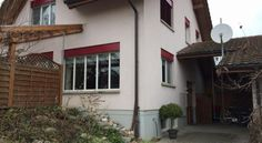 BnB Grosswangen - #BedandBreakfasts - $84 - #Hotels #Switzerland #Grosswangen http://www.justigo.tv/hotels/switzerland/grosswangen/bnb-grosswangen_3903.html
