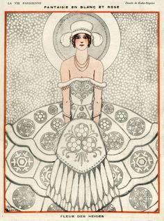 Kuhn-Regnier, LVP, 1922