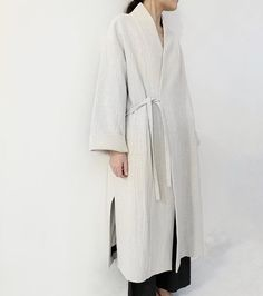 "d58782dd205 7115 By Szeki on Instagram  ""Currently working on designing the FW19  collection. This  7115prototype is a new cotton fall coat that we are  developing."