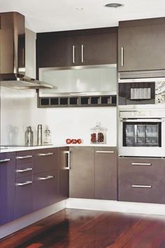 Cocina-abierta-al-salon-0