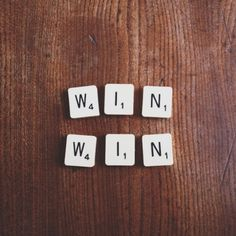 Win-win-600x600.jpg (600×600)