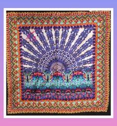 Selling a huge range of Camilla's by Camilla Franks  http://stores.ebay.com.au/Designer-Bargains-Direct-2-U