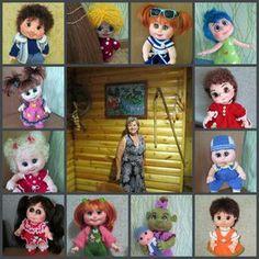 Магазин мастера Татьяна Осипенко (Сидоренко)