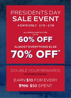 67e31315 Semi annual in store Clearance Event at Reebok! Up to off select clearance  styles! Exclusions may apply, See store for complete details. Lake Buena  Vista ...