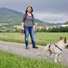 Urlaub mit Hund im Pielachtal im Hotel Steinschalerhof, NÖ   Hundereise Regional, Normcore, Style, Hiking, Pet Dogs, Viajes, Swag, Outfits