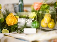 Drawing inspiration from Italy's coast, a palette of blue and citrus was the perfect choice for this Italian inspired wedding design. Custom Stationary, Blue Umbrella, Acrylic Table, Flower Studio, Wedding Inspiration, Wedding Ideas, Yellow Accents, Gorgeous Cakes, Event Photography