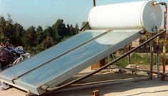 Service solahart PH 021.9931.6735 Sms : 0878.8733.0287 Pemanas Air Solar Water Heater Tenaga Matahari Oleh CV. Davi Natama Ditangani Oleh Teknisi Yang Cukup Berpengalaman Selama Puluhan Tahun.   Kami Penyedia Jasa Service Pemanas Air. Service Solahart Dengan pengecekan dan reparasi secara rutin, maka anda akan mendapatkan 97% energi panas secara gratis dari matahari. Kami juga saangat menjamin kwalitat/mutu produk yang kami send sangat bagus dan terjamin,untuk menjaga kerjasama antara kedua…