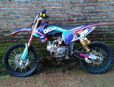 84 Best Motor Trail Images On Pinterest Cars Motorcycles And Dirt